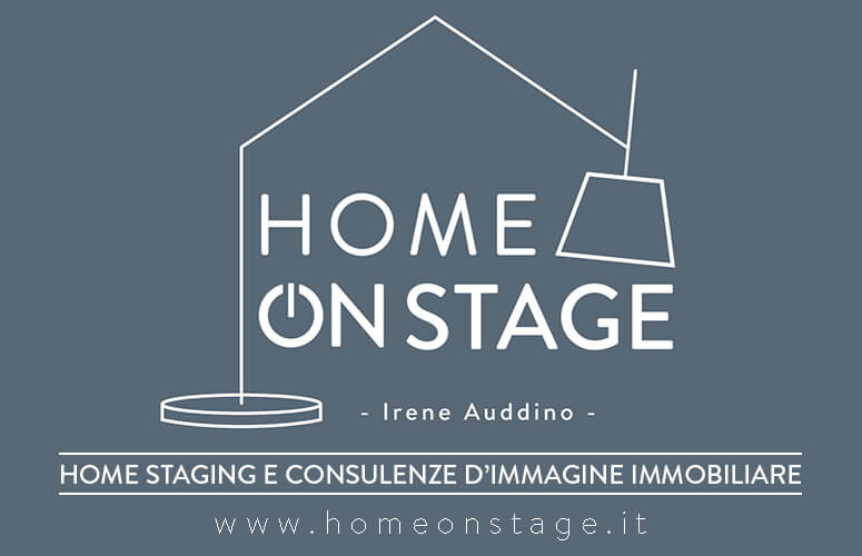 Home stagin Immobily